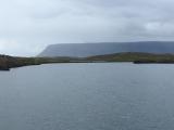 Iceland_Sea (152)