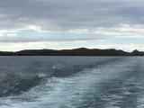 Iceland_Sea (153)