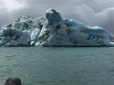 Iceland_Sea (16)
