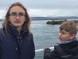 Iceland_Sea (167)