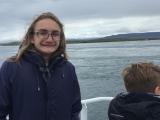 Iceland_Sea (169)