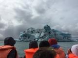 Iceland_Sea (17)