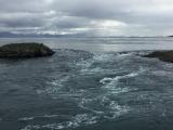 Iceland_Sea (170)