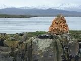 Iceland_Sea (172)