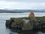 Iceland_Sea (173)