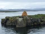 Iceland_Sea (174)