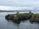 Iceland_Sea (175)