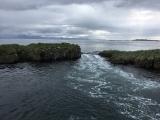 Iceland_Sea (177)