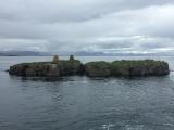 Iceland_Sea (178)
