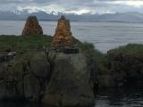 Iceland_Sea (179)