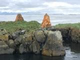 Iceland_Sea (181)