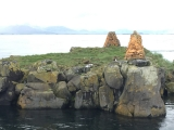 Iceland_Sea (183)