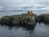 Iceland_Sea (184)