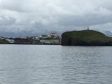 Iceland_Sea (185)