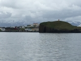 Iceland_Sea (186)
