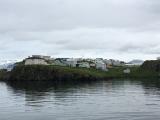 Iceland_Sea (188)