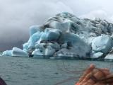 Iceland_Sea (19)