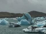 Iceland_Sea (2)