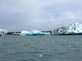 Iceland_Sea (23)