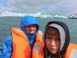 Iceland_Sea (24)