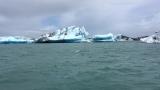 Iceland_Sea (28)