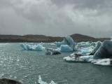 Iceland_Sea (3)