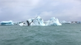 Iceland_Sea (30)