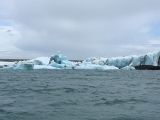 Iceland_Sea (33)