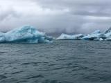 Iceland_Sea (34)