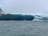 Iceland_Sea (36)