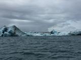 Iceland_Sea (37)