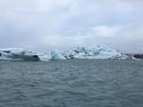 Iceland_Sea (38)