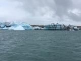 Iceland_Sea (39)