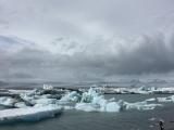 Iceland_Sea (4)