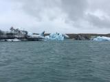 Iceland_Sea (41)