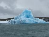 Iceland_Sea (44)
