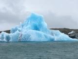 Iceland_Sea (45)