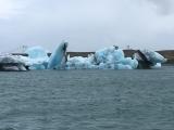 Iceland_Sea (46)