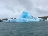 Iceland_Sea (47)