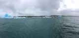 Iceland_Sea (48)