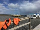 Iceland_Sea (5)