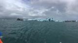 Iceland_Sea (51)