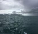 Iceland_Sea (58)