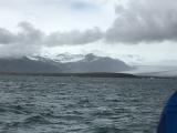 Iceland_Sea (59)
