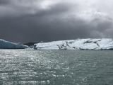 Iceland_Sea (6)