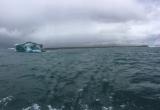 Iceland_Sea (60)