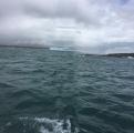 Iceland_Sea (61)