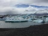 Iceland_Sea (63)