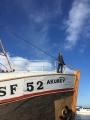 Iceland_Sea (67)