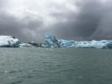 Iceland_Sea (7)